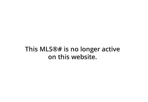 MLS #: N4543322,  N4543322, Markham,  for sale, , Reza Eskandari, Right at Home Realty Inc., Brokerage*